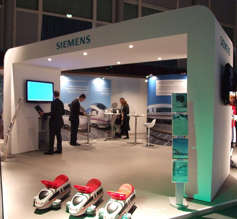 Siemens Lisboa